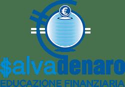 Salvadenaro