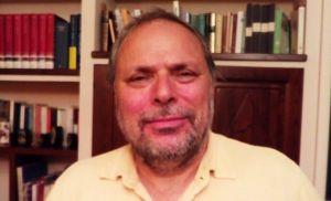 Gino Pagliuca giornalista