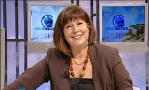 Patrizia Puliafito