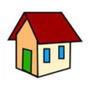 Mutui: variabile o fisso. Tassi ai minimi storici