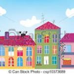 Casa: agevolazioni fiscali del 2018