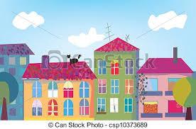 Casa: meglio comprare con mutuo o affitto?