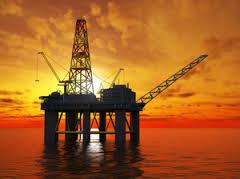 Opec determinerà prezzo del petrolio salvadenaro