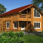 comprare casa e mutui per giovani