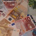 Previsti nuovi rialzi dell'euro nei prossimi giorni