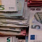 Dove investire: Guida ai mercati