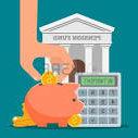Pepp i fondi pensioni europei