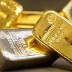 Investimenti pre-natalizi:oro dollaro renmimbi?