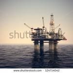 petrolio crolla, ora in ribasso
