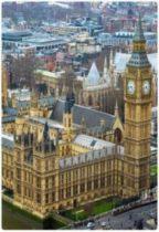 quali effetti avranno le elezioni inglesi su sterlina e Brexit?salvadenaro