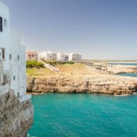 Casa vacanze: il costo degli affitti 2018 nell zone turistiche SalvaDenaro