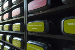 occhiali tre d filiali virtuali