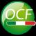 Organismo consulenti finanziari