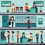 widiba lancia filiali virtuali