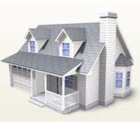 Far rendere la casa con l'affitto a breve salvadenaro