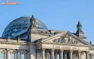 Elezioni tedesche: mercati ed euro attendono futuro governo