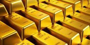 Rischio Nord Corea. Rincorsa all'acquisto dell'oro. SalvaDenaro