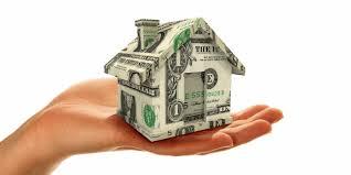 casa prestito vitalizio