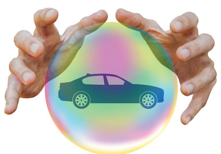 Assicurazione auto i consigli per risparmiare salvadenaro - Assicurazione casa si puo detrarre dal 730 ...