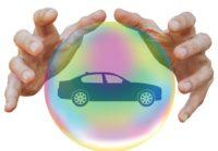 Risparmiare sull'assicurazione auto SalvaDenaro
