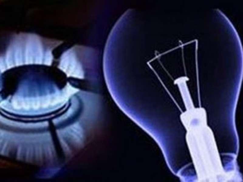 Bollette luce e gas meno care