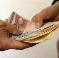 Come scegliere il prestito più conveniente