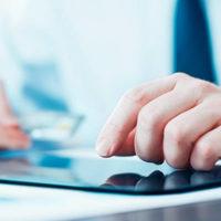 Come evitare le truffe online SalvaDenaro