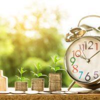 Il Mef cambia le regole degli investimenti Pir