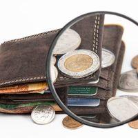 Cos'è e come funziona il Risparmiometro 2018 SalvaDenaro