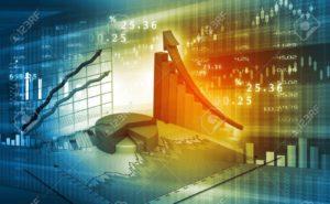 Rendimenti in rialzo: conviene comprare i titoli di stato www.salvadenaro.com