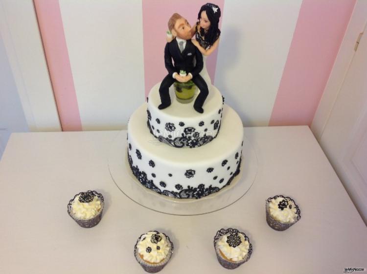 assicurazioni polizza matrimonio nozze