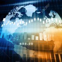 Il rialzo dei tassi Usa quali effetti sui mercati