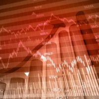 Petrolio, oro, mercati valutari, Borsa SalvaDenaro