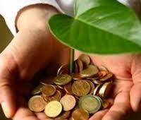 I depositi vincolati per la liquidità SalvaDenaro