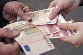 Come ottenere un prestito senza garanzie SalvaDenaro