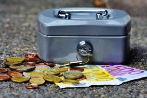 Risparmio: i fondi che temono la Turchia SalvaDenaro