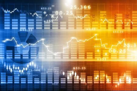 Strategie d'investimento in una fase attendista SalvaDenaro