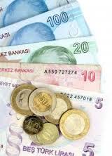 Lira turca effetti su Dollaro e Oro SalvaDenaro