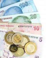 La Turchia influenza le borse di tutto il mondo SalvaDenaro
