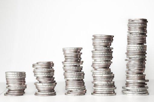 Valute lira turca e peso argentino e valute emergenti SalvaDenaro