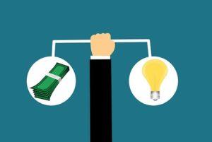 Bollette luce e gas: impariamo a leggerle SalvaDenaro