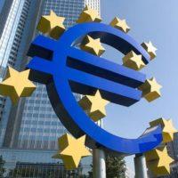 Draghi: impossibile aiutare Italia se non riduce deficit