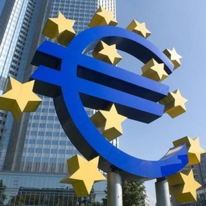 Draghi se ne va Quale futuro per Eurozona SalvaDenaro