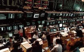 mercati e valute quali evitare SalvaDenaro