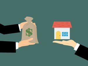 casa compravendita agenzia immpobiliare SalvaDenaro