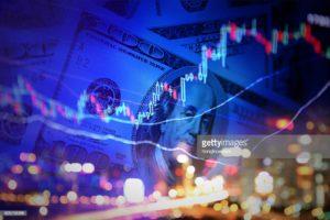 Investire nel 2019 azioni o obbligazioni SalvaDenaro