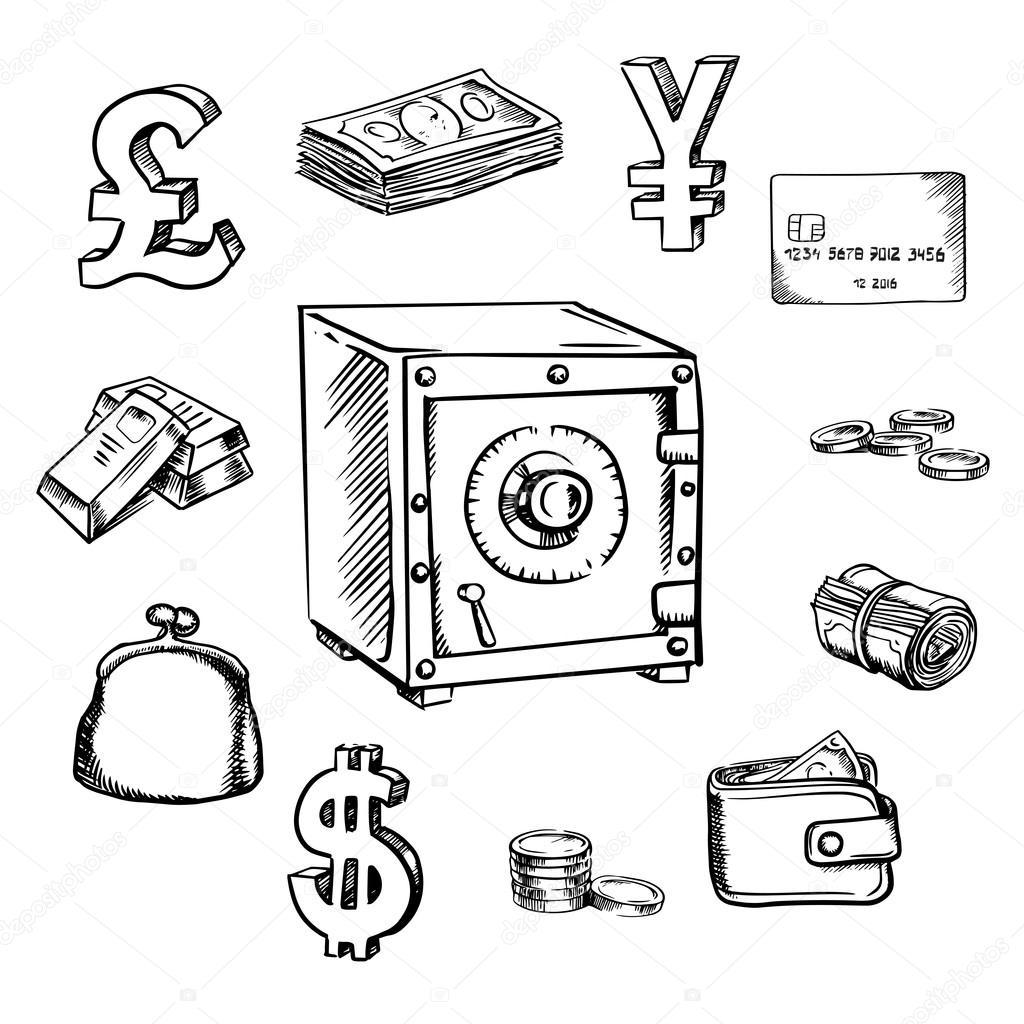 Dove investire nel 2019? Azioni o obbligazioni? SalvaDenaro