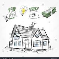 Vendere casa: come scegliere agenzia giusta SalvaDenaro