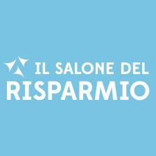 Salone del Risparmio 2019 SalvaDenaro