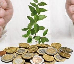 Green bond, Finanza verde, investimenti sostenibili SalvaDenaro